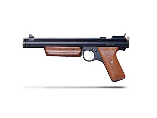 AirGunSeals com Your online source for airgun seal kits