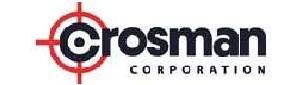 Crosman Seal Kits